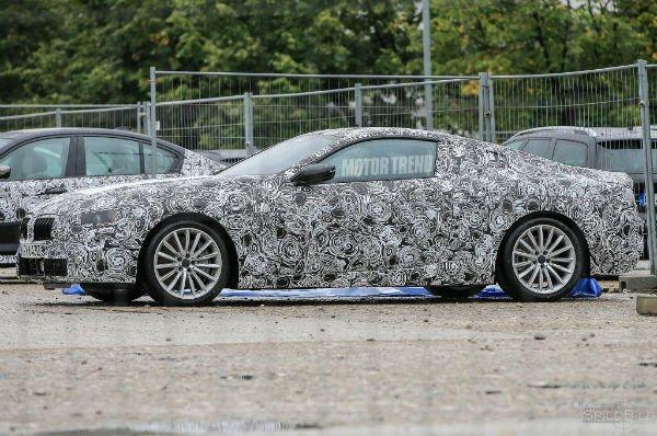 BMW-8-Series-prototype-side-shot-3-w600-h600