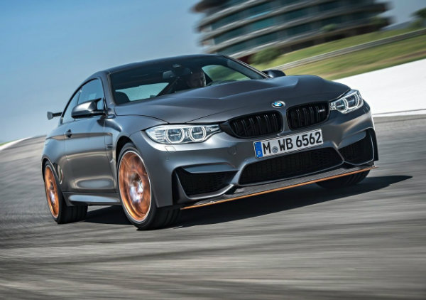 BMW-M4_GTS_2016