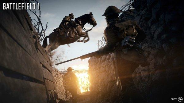 Battlefield-1-Pferde-w600