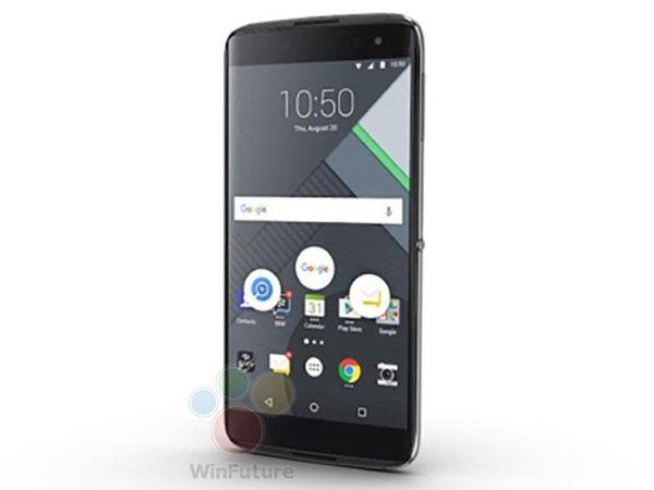 BlackBerry-DTEK60 (2)