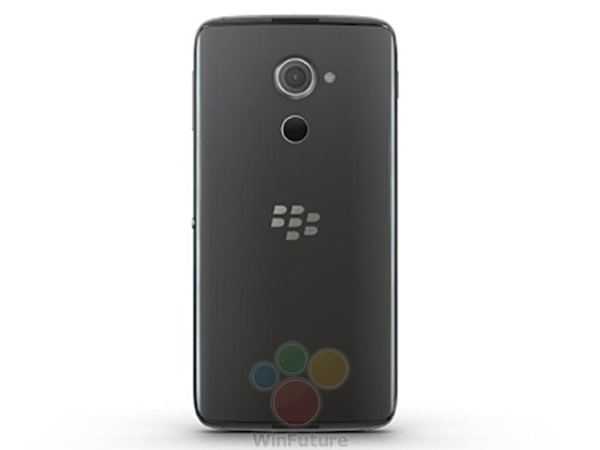 BlackBerry-DTEK60 (3)