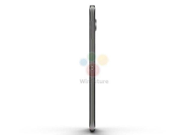 BlackBerry-DTEK60 (4)