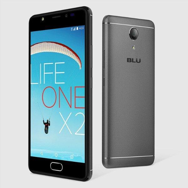 Blu-Life-One-X2-specs-price-5