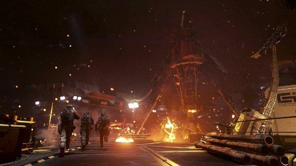 Call of Duty-w600