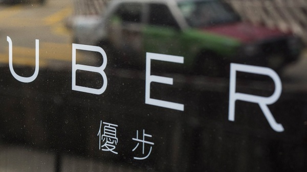 Could-Uber-Be-The-Lyft-Of-China