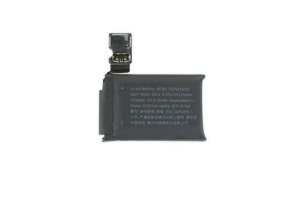 FHD6Sv2QX1YJYMsg.medium-w600