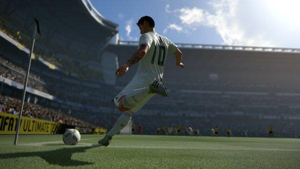 FIFA17-game