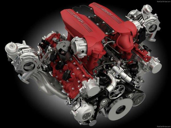 Ferrari-488_GTB_2016_1600x1200_wallpaper_0a-w600-h600