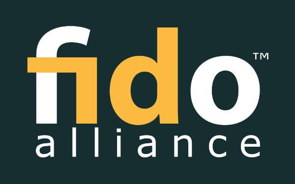 Fido.alliance