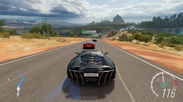 Forza Horizon 3-2