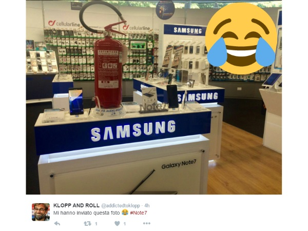 Funny-Twitter-reactions-to-Samsungs-Galaxy-Note-7-battery-issue (2)