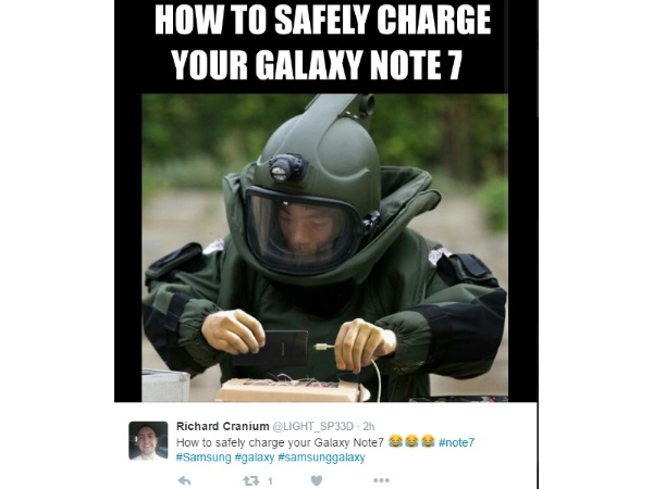Funny-Twitter-reactions-to-Samsungs-Galaxy-Note-7-battery-issue (4)