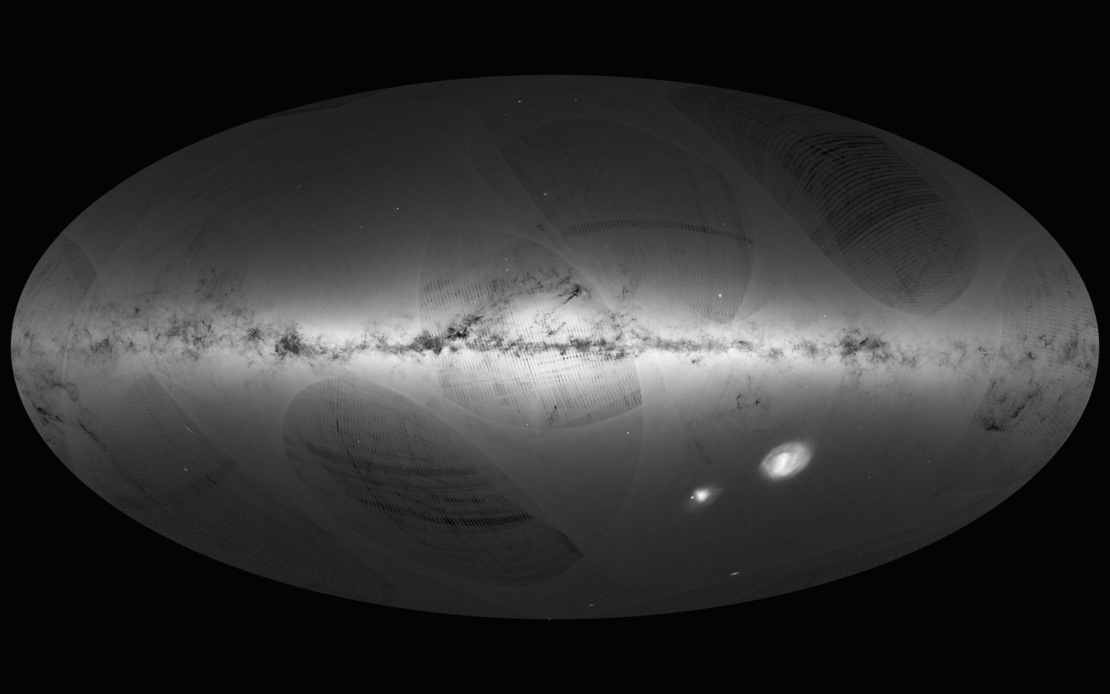 Gaia_s_first_sky_map_article_mob