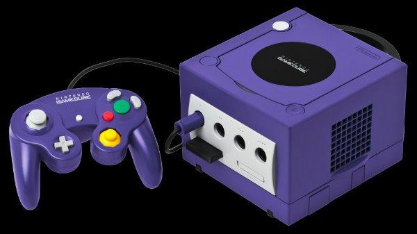GameCube-Console-Set-w600