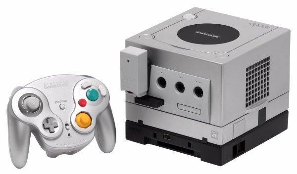 GameCube-Silver-Optional-Set-w600