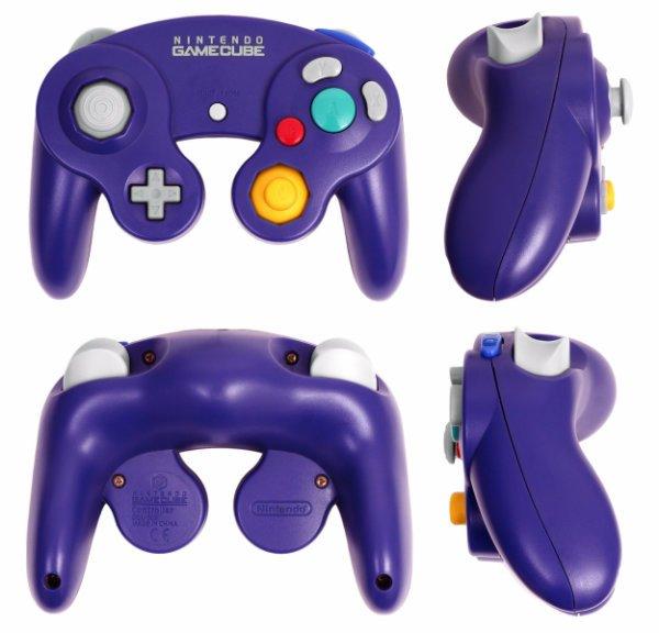 Gamecube-controller-breakdown-w600
