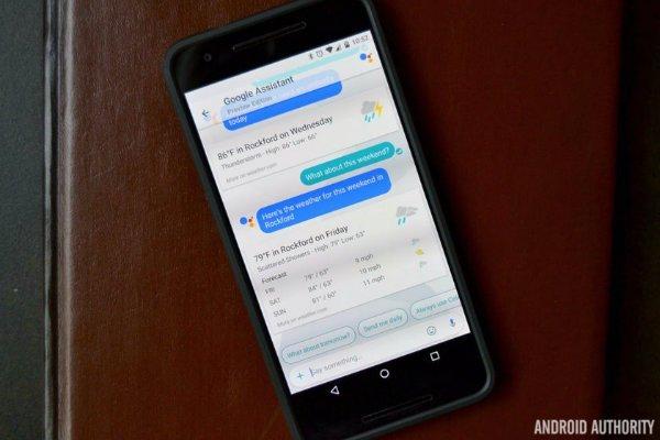 Google-Allo-Google-Assistant-AA-1-840x560-w600