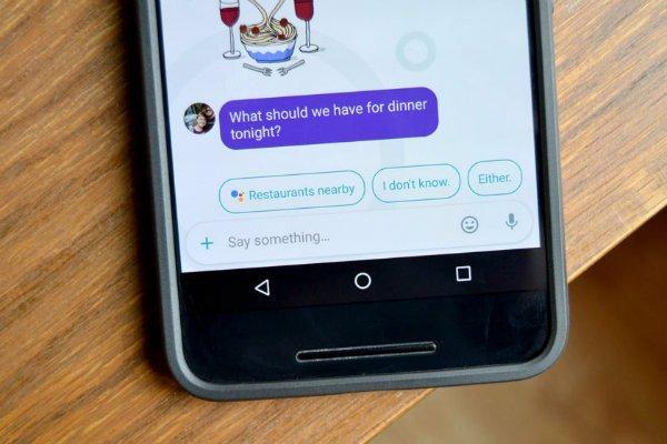 Google-Allo-Smart-Reply-AA-1-840x560-w600