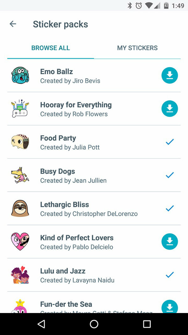 Google-Allo-sticker-packs-screenshot-AA-w600
