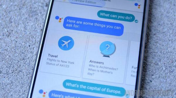 Google-Assistant-Functions-840x472-w600