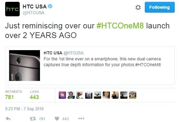 HTC-dual-camera-One-M8-iPhone-7-Plus-00-w600