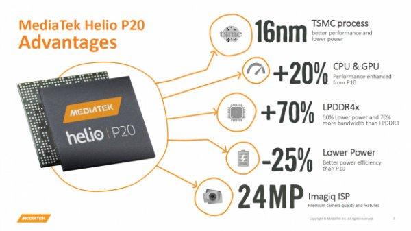 Helio-P20-Mediatek
