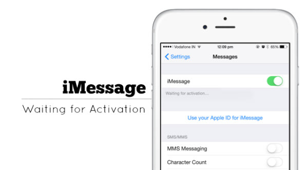 How-to-fix-iMessage-Waiting-for-Activation-Error-on-iPhone-1-w600