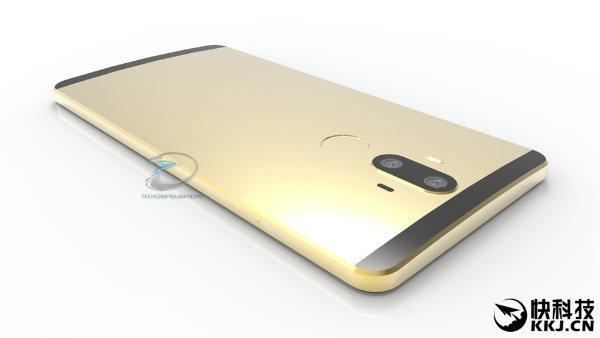 Huawei-Mate-9-leak-based-renders (1)-w600