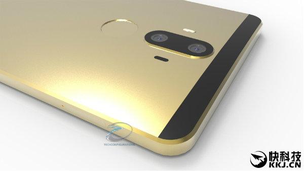 Huawei-Mate-9-leak-based-renders (2)-w600