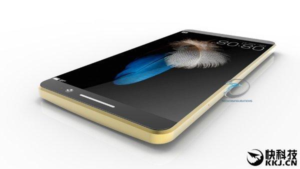 Huawei-Mate-9-leak-based-renders (6)-w600