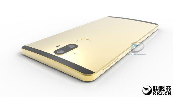 Huawei-Mate-9-leak-based-renders-w600