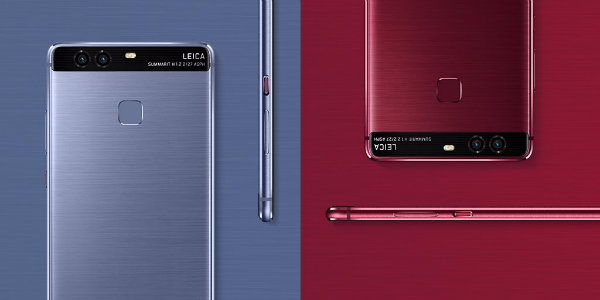 Huawei-P9-Red-and-Blue-01