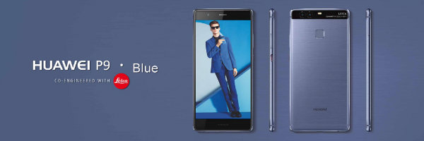 Huawei-P9-Red-and-Blue-02
