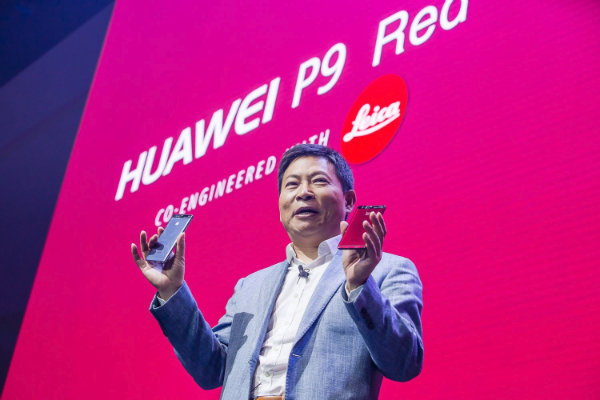 Huawei-P9-Red-and-Blue-04