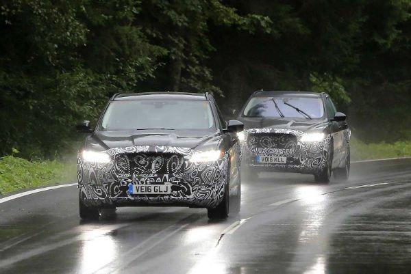 Jaguar-J-Pace-Mule-001-w600-h600