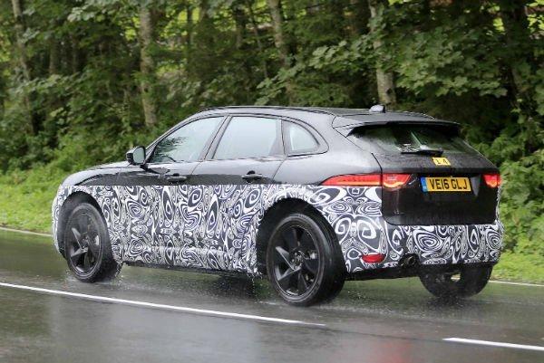 Jaguar-J-Pace-Mule-007-w600-h600