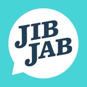 JibJab – Be Funny