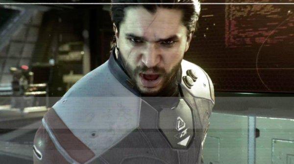 Jon Snow - Call of Duty