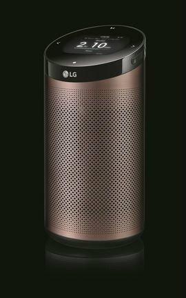 LG-SmartThinQ-Hub-alexa-1