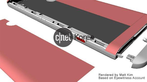 LG-V20-could-get-a-slide-out-door-2