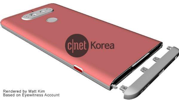 LG-V20-could-get-a-slide-out-door-3