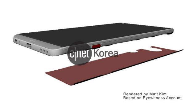 LG-V20-could-get-a-slide-out-door-4