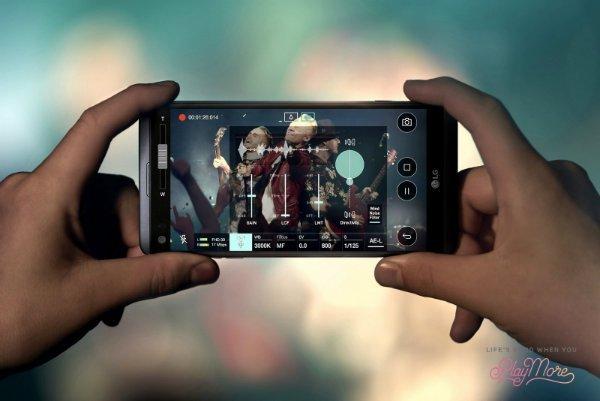 LG-V20-press-images (5)