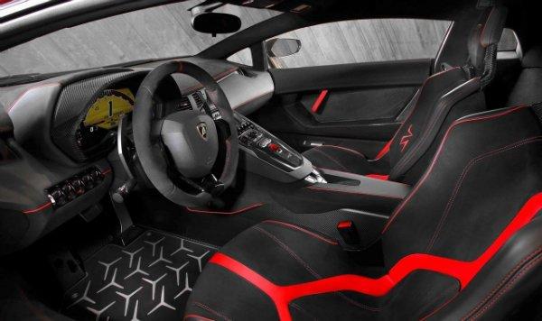 Lamborghini-Aventador_LP750