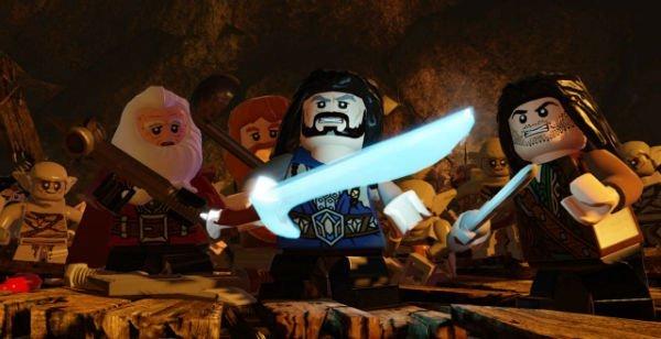 LegoHobbit_dwarves.0-w600