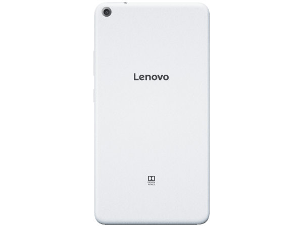 Lenovo-Tab-3-7-Plus-11-w600