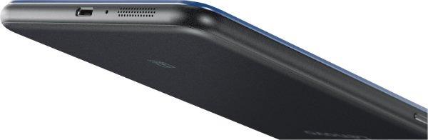 Lenovo-Tab-3-7-Plus-4-w600