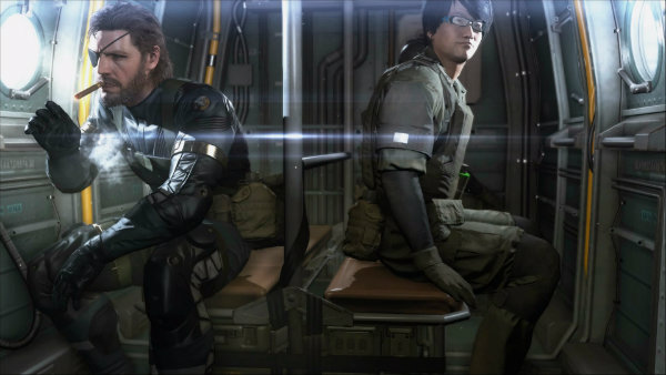 MGSV-Ground-Zeroes-Kojima-and-Snake (1)-w600