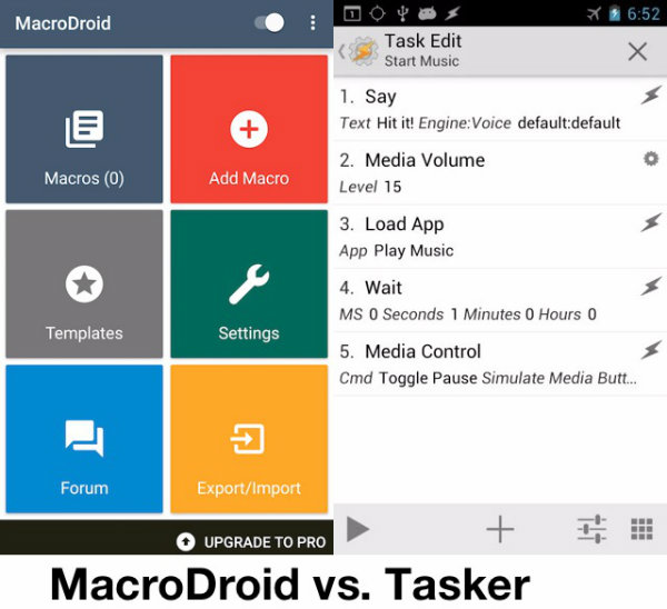 Macrodroid-vs-tasker-w600