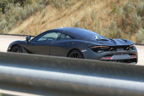 McLaren-P14-004-w600-h600